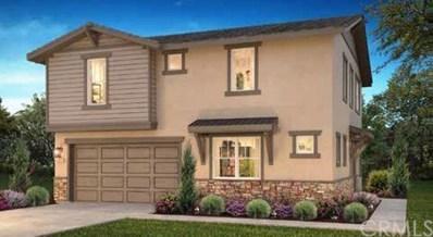 13884 La Pradera Way, Eastvale, CA 92880 - MLS#: CV20009453