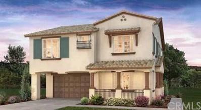 13923 La Pradera Way, Eastvale, CA 92880 - MLS#: CV20009469