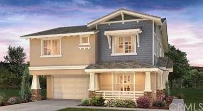 13913 La Pradera Way, Eastvale, CA 92880 - MLS#: CV20009499