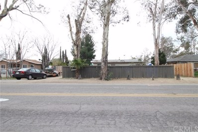 15171 Randall Avenue, Fontana, CA 92335 - MLS#: CV20009752