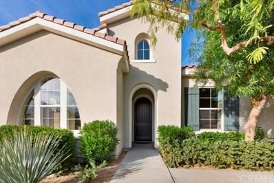 81800 Eagle Claw Drive, La Quinta, CA 92253 - MLS#: CV20011237