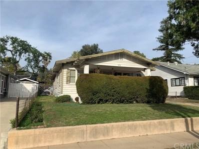 975 E Rio Grande Street, Pasadena, CA 91104 - MLS#: CV20011340