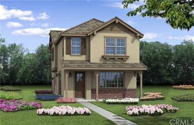 645 S Mandarin Lane, Rialto, CA 92376 - MLS#: CV20011710