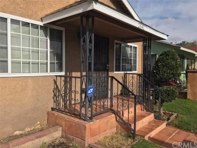 2641 Merced Street, Los Angeles, CA 90065 - MLS#: CV20012396