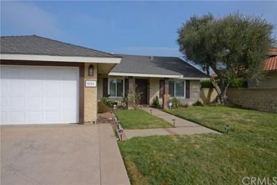 831 Allen Avenue, La Verne, CA 91750 - MLS#: CV20012702