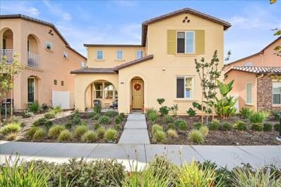 16076 E San Bernardino Road, Covina, CA 91722 - MLS#: CV20013332