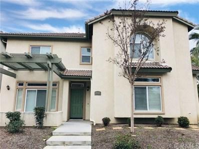 4947 Ficus Court, Riverside, CA 92504 - MLS#: CV20014938