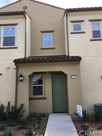 171 Carlow, Irvine, CA 92618 - MLS#: CV20015099