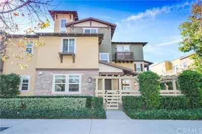 357 S Glendora Avenue, Glendora, CA 91741 - MLS#: CV20016469