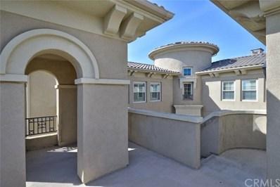 16665 Catena Drive, Chino Hills, CA 91709 - MLS#: CV20016751