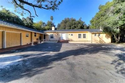 235 W Foothill Boulevard, Arcadia, CA 91006 - MLS#: CV20016794