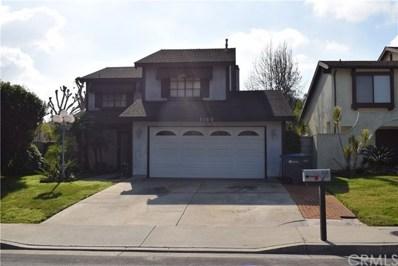 1160 E 220th Street, Carson, CA 90745 - MLS#: CV20017798