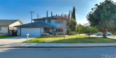 832 Cambridge Avenue, La Verne, CA 91750 - MLS#: CV20019756