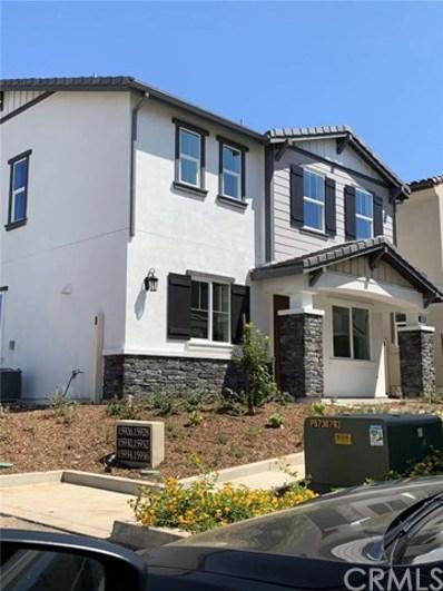 15926 Mentz, La Puente, CA 91744 - MLS#: CV20020262