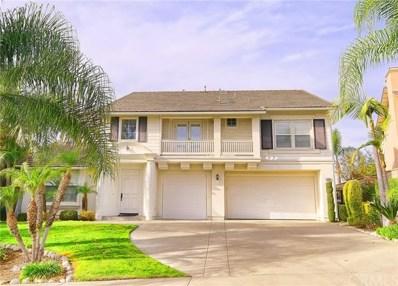 23765 Canyon Vista Court, Diamond Bar, CA 91765 - MLS#: CV20020442
