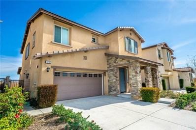 7230 Melody Drive, Fontana, CA 92336 - MLS#: CV20020477