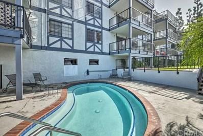 2599 Walnut Avenue UNIT 138, Signal Hill, CA 90755 - MLS#: CV20023217