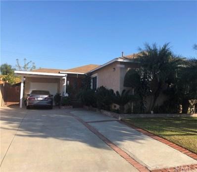 10146 Summer Avenue, Santa Fe Springs, CA 90670 - MLS#: CV20024294