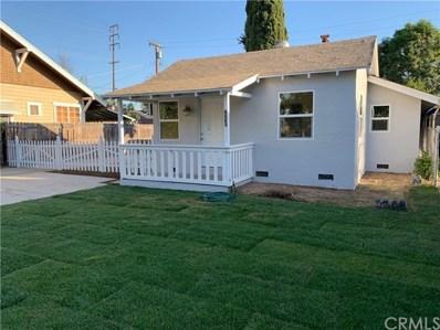 3332 Spruce Street, Riverside, CA 92501 - MLS#: CV20025021