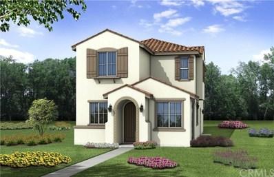 653 S Clementine Lane, Rialto, CA 92376 - MLS#: CV20025678
