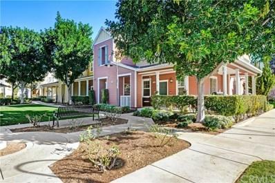 15910 Fountain Lane, Chino, CA 91708 - MLS#: CV20025869
