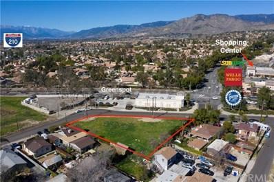 MLS: CV20026400