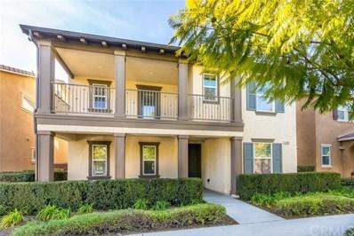 16084 Condor Avenue, Chino, CA 91708 - MLS#: CV20026461