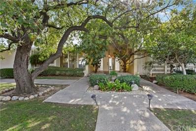 3709 Hemlock Drive, San Bernardino, CA 92404 - MLS#: CV20026667