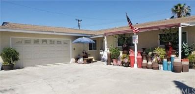 5072 Moreno Street, Montclair, CA 91763 - MLS#: CV20026889
