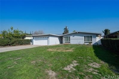 7057 Elm Avenue, San Bernardino, CA 92404 - MLS#: CV20028838