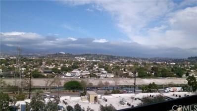2753 Waverly Drive UNIT 801, Los Angeles, CA 90039 - MLS#: CV20029153