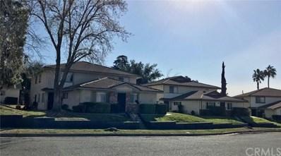 3546 Rainbow Lane, San Bernardino, CA 92346 - MLS#: CV20030429