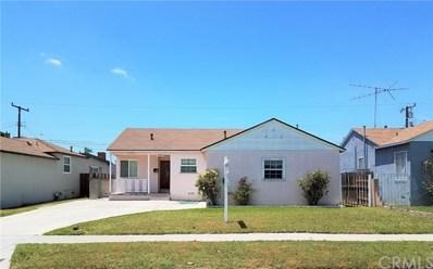 12029 Maidstone Avenue, Norwalk, CA 90650 - MLS#: CV20030492