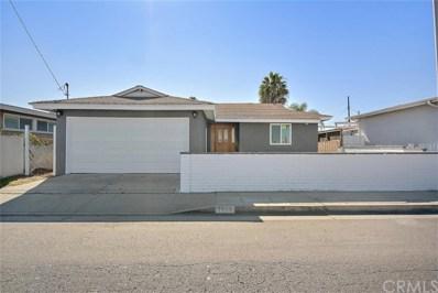 1410 Torrance Boulevard, Torrance, CA 90501 - MLS#: CV20030647