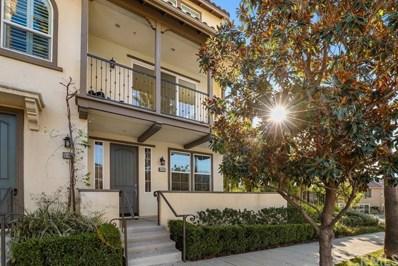 800 E Promenade UNIT D, Azusa, CA 91702 - MLS#: CV20030722