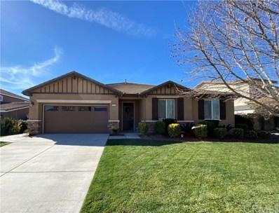 3948 White Ash Road, San Bernardino, CA 92407 - MLS#: CV20030863