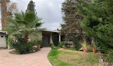 264 Blaisdell Drive, Claremont, CA 91711 - MLS#: CV20030910