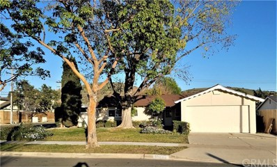 11252 S Espanita Street, Orange, CA 92869 - MLS#: CV20031971