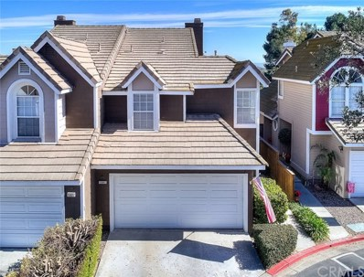 15841 Deer Trail Drive, Chino Hills, CA 91709 - MLS#: CV20032281