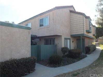 9336 Mesa Verde Drive UNIT B, Montclair, CA 91763 - MLS#: CV20032394