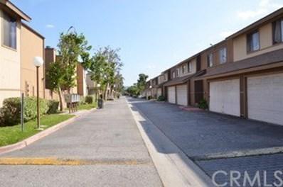 12828 Ramona Boulevard UNIT 94, Baldwin Park, CA 91706 - MLS#: CV20032429