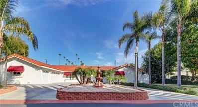 102 W Las Palmas Drive, Fullerton, CA 92835 - MLS#: CV20032841