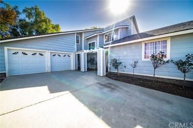 29135 San Jacinto Road, Nuevo\/Lakeview, CA 92567 - MLS#: CV20033607