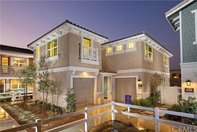 13842 Farmhouse Ave, Chino, CA 91710 - MLS#: CV20034498