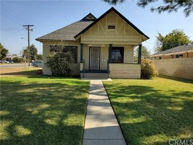 1106 W Rowland Avenue, West Covina, CA 91790 - MLS#: CV20034616