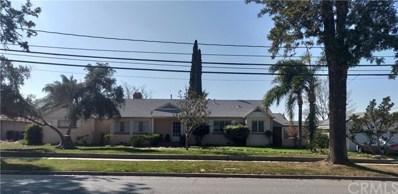 3162 Washington Street, Riverside, CA 92504 - MLS#: CV20035065
