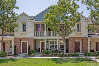 15905 Birdfeeder Lane, Chino, CA 91708 - MLS#: CV20035712