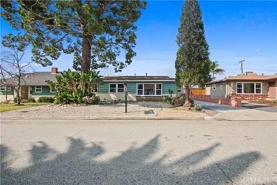 2119 E Mardina Street, West Covina, CA 91791 - MLS#: CV20036575