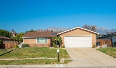 1377 E 15th Street, Upland, CA 91786 - MLS#: CV20036756