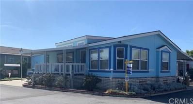 1630 S Barranca Ave, Glendora, CA 91740 - MLS#: CV20037343